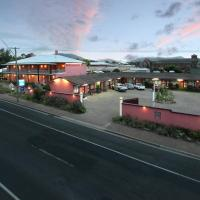 Hotellikuvia: Best Western The Henry Parkes Tenterfield, Tenterfield