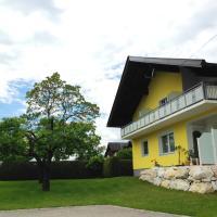 Hotel Pictures: Apartments Urschitz, Drobollach am Faakersee