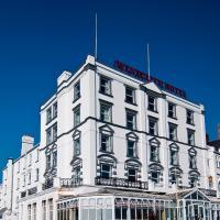 Hotel Pictures: Westcliff Hotel, Southend-on-Sea