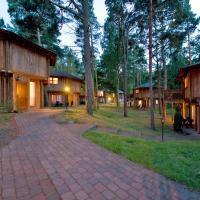 Bungalow (56 m²)
