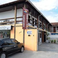 Hotel Pictures: Pousada Costa do Sol, Porto Seguro