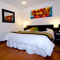 Fotos del hotel: Rent A Home Hotel Boutique, Viña del Mar