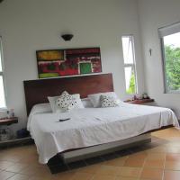 Hotel Pictures: Finca Campestre Porvenir, La Floresta