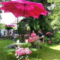 Hotel Pictures: Schifferkrug Hotel & Restaurant, Celle