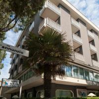 Hotel Norma