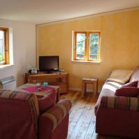 Hotel Pictures: Ferienwohnungen Kanuhof, Freest