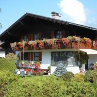 Foto Hotel: Landhaus Tripolt, Radstadt