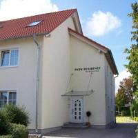 Hotel Pictures: Park Residence, Garching bei München