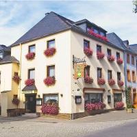 Hotel Pictures: Hotel-Restaurant Alt Cues, Bernkastel-Kues