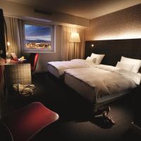 Hotel Pictures: pentahotel Reading, Reading