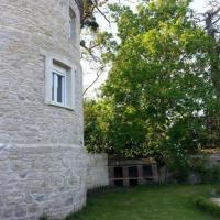 Hotel Pictures: Gîte Lorengrain, Bruyères-et-Montbérault