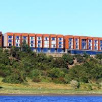 Zdjęcia hotelu: Enjoy Chiloé - Hotel De La Isla, Castro