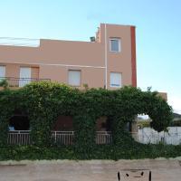 Hotel Pictures: Venta La Serafina, Sant Mateu