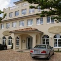 Hotel Pictures: Hotel Helena, Neu Wulmstorf