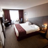 Hotel Pictures: Mercure Vannes Le Port, Vannes