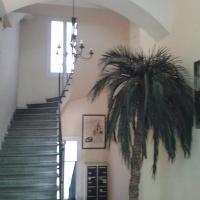 Hotel Pictures: Hotel Univers, Bastia