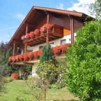 Ferienwohnungen Haus Bliem