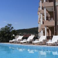 Hotelbilder: Hotel Naslada, Balchik