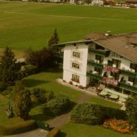 Hotel Pictures: Adlerhof am Sonnenplateau, Mieming
