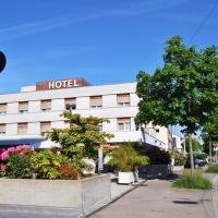 Hotel Pictures: Hotel Kronenhof, Zürich