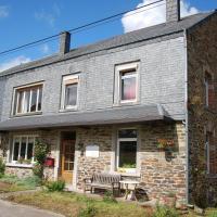 Hotel Pictures: B&B Le Renard Dormant, Opont