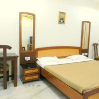 Premium Double or Twin Room with Airport Pick-up