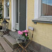 Hotel Pictures: Birkende Bed and Breakfast, Langeskov