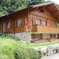 Hotel Pictures: Bella Romantica, Brunig