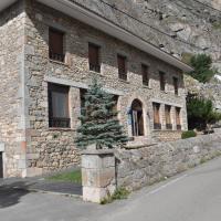 Hotel Pictures: Hotel Valle de Lago, Valle de Lago
