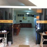 Hotel Pictures: Hotel Perez, Pouso Alegre