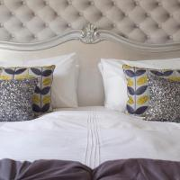 Hotel Pictures: Ty Croeso Boutique B&B, Crickhowell