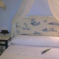 Hotel Pictures: La Casa del Telar, Valverde del Fresno
