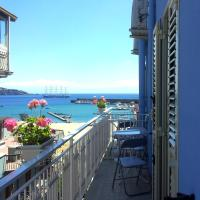 Fotos de l'hotel: Hotel Villa Nefele, Giardini Naxos