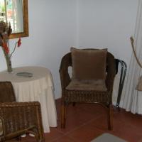 Umbanati room