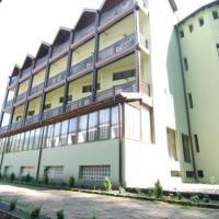 Hotel Pictures: Ezio House, Braşov