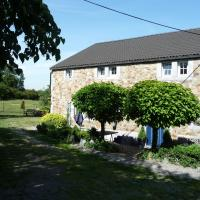 Photos de l'hôtel: La fermette bleue, Thimister-Clermont