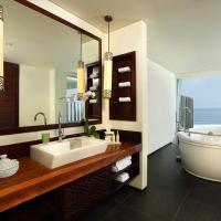 Special Offer - All Inclusive Package at One-Bedroom Ocean Honeymoon Suite