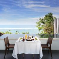Special Offer - All Inclusive Package at One Bedroom Ocean Samabe Pool Suite