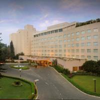 Zdjęcia hotelu: The Lalit Ashok, Bangalore