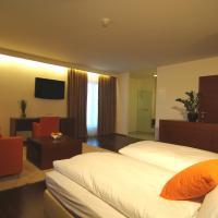 Hotel Pictures: Hotel & Restaurant Christkindlwirt, Steyr
