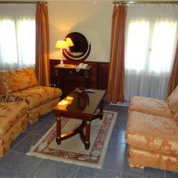 Special Offer - Apartment 2 Persons