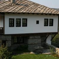 Hotel Pictures: Kanina Guesthouse, Kovačevica