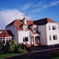 Greenwood Lodge