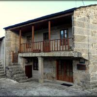 Hotel Pictures: Casa da Laxa, Magros
