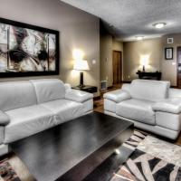 Hotel Pictures: Podollan Rezidence- Grande Prairie, Grande Prairie