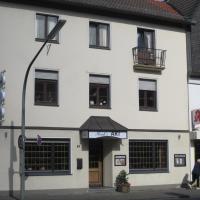 Hotelbilleder: Heidi's ART, Arnsberg