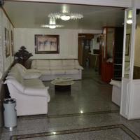 Hotel Pictures: Fares Turis Hotel, Uruguaiana