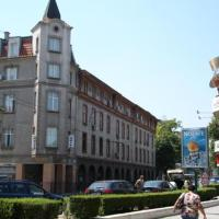 Hotel Pictures: Guest house Elite Palace, Plovdiv