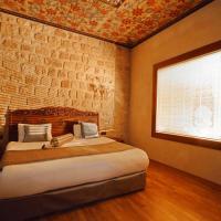 Executive Queen Room with Two Queen Beds - Non-Smoking