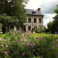 Hotel Pictures: Le Petit Manoir de la Vernelle, Fourmetot